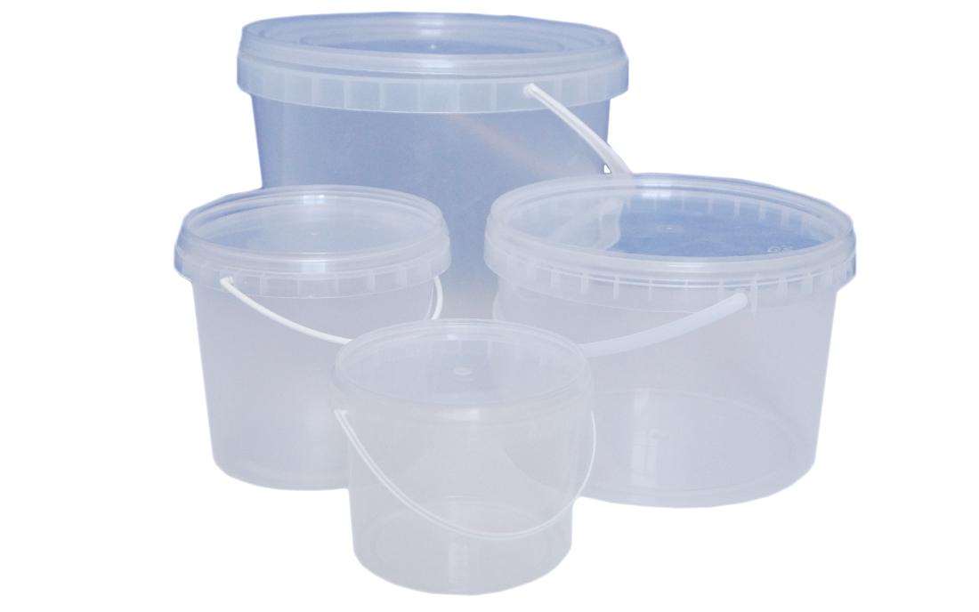 Добавки для полимеров и пластика | пластэксперт - все о пластиках и полимерах