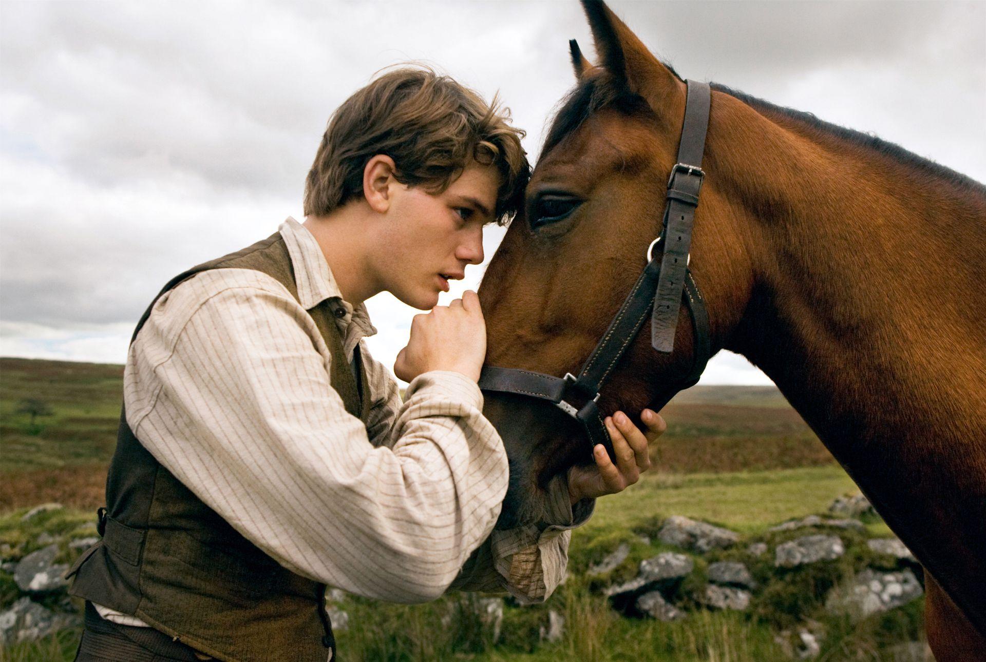 Как приручить лошадь в майнкрафте