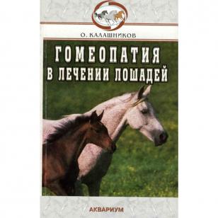 Болезни лошадей: основные симптомы, профилактика и лечение основных инфекционных заболеваний (110 фото)