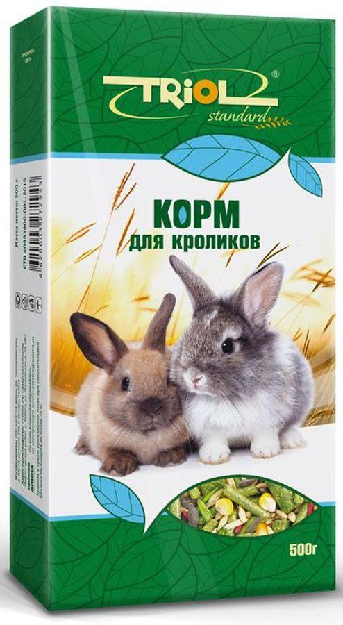 Чем кормить кроликов, чтобы они набирали вес: советы с видео