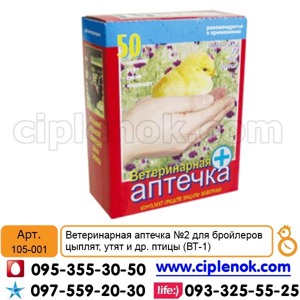ᐉ аптечка для цыплят - содержимое, инструкция по применению - zooon.ru