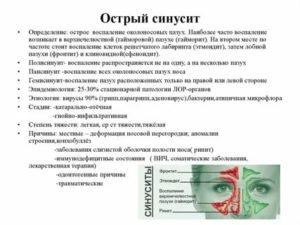 Болезни индюшат и их лечение