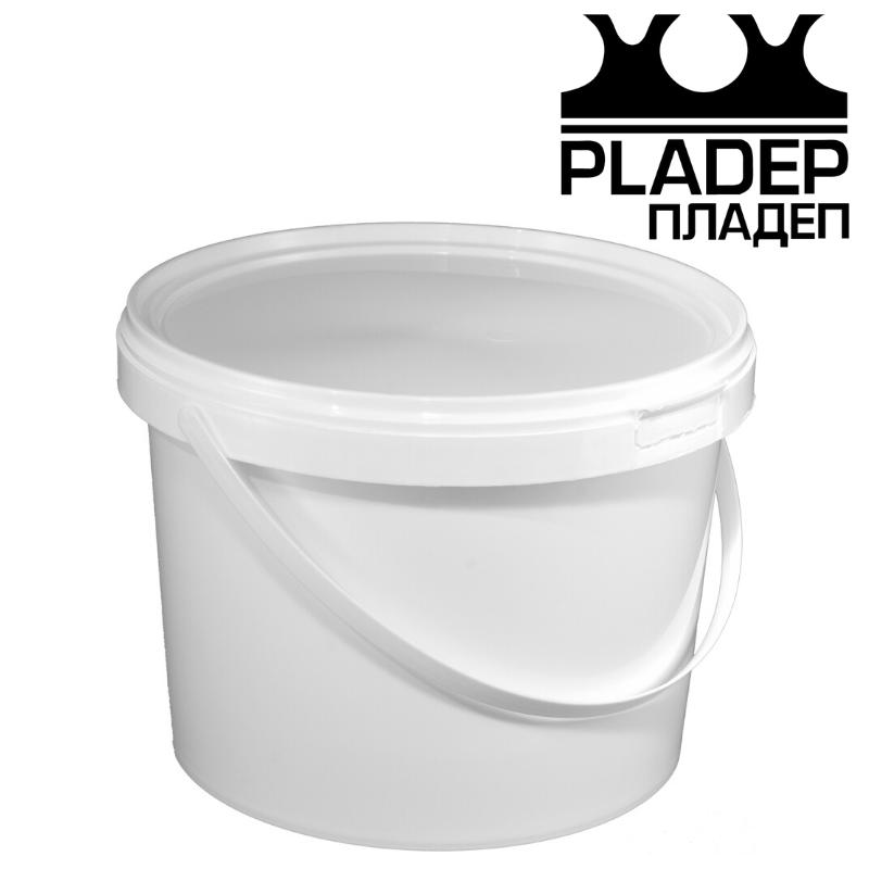 ? как запаять пластмассу: пластиковое ведро, таз, полипропиленовую трубу