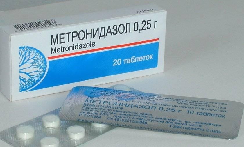 Таблетки «метронидазол» для цыплят: инструкция, дозировка