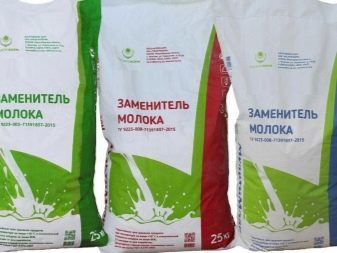 ✅ заменитель цельного молока для телят (как разводить и поить): пропорции - tehnomir32.ru