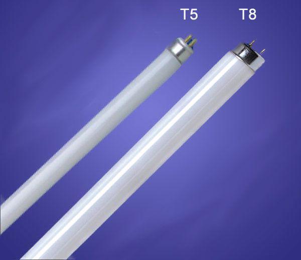 Устройства Т5 и Т8