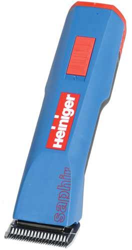 Heiniger Saphir 707-800-70