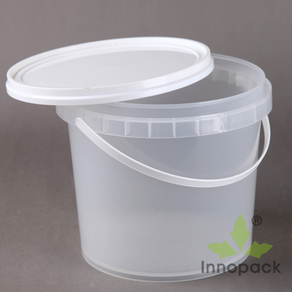 Прием пластика в москве — адреса пунктов и цена за 1 кг