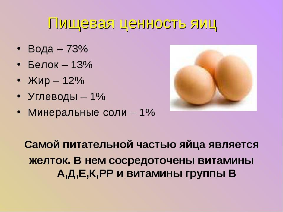 От чего зависит цвет скорлупы куриного яйца: обзор причин