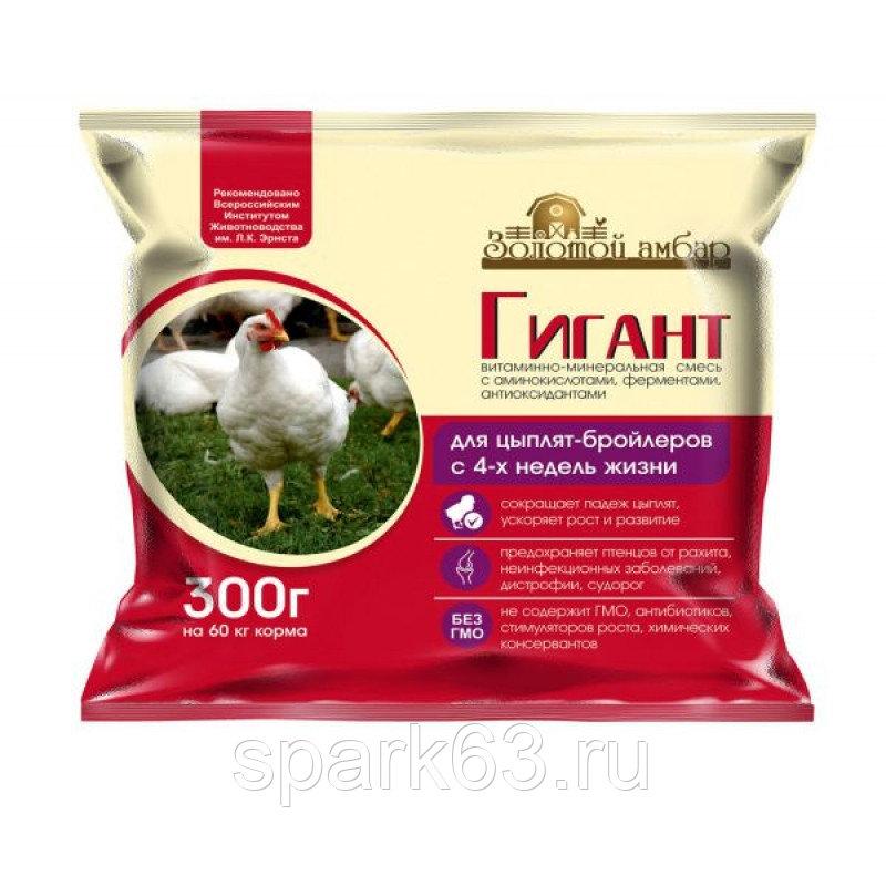 ✅ о метронидазоле и трихополе для цыплят, бройлеров, кур (как разводить в воде) - tehnomir32.ru