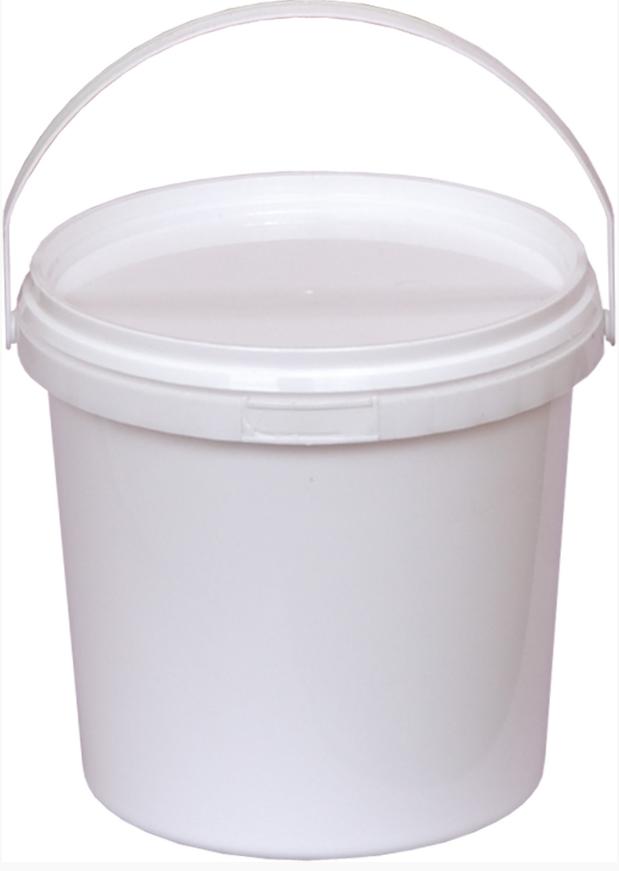 Прием пластика в москве: пункты, куда можно сдать пластмассу на утилизацию вторсырья, их адреса и цена за 1 кг