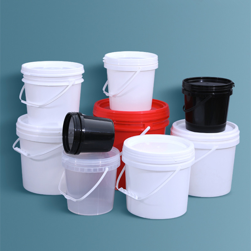 Пластик и еда. правила безопасности . обозначения на пластиковой посуде