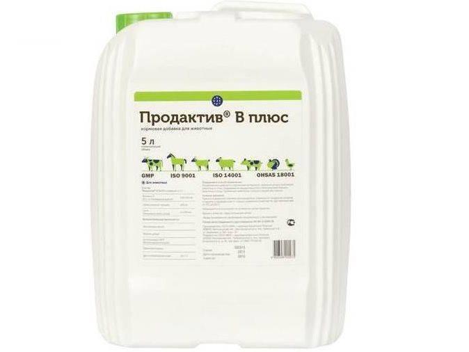 ✅ о применении тетрамизола 10 от глистов у свиней и поросят: пошаговая инструкция - tehnomir32.ru