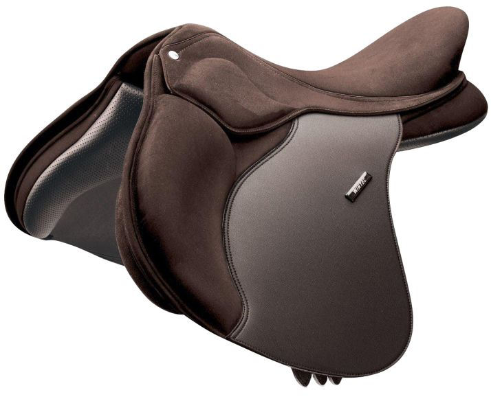 Седло для лошади: из чего состоит, какие виды бывают, как сделать своими руками