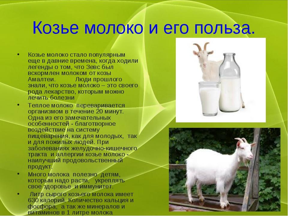 Сырое молоко: польза и вред, чем опасно и можно ли пить детям — требование к хранению, срок годности в зависимости от сорта и болезни — moloko-chr.ru