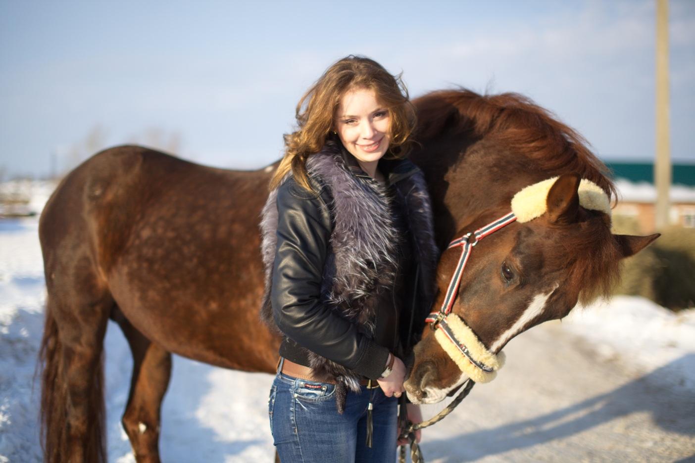 Самые интересные факты о лошадях.  самые красивые и необычные породы лошадей!