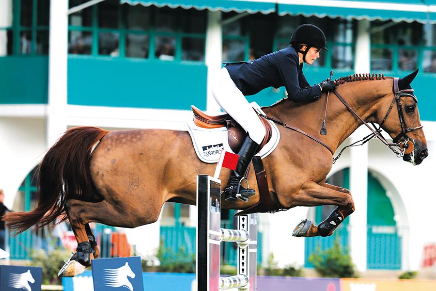 Как ездить на лошади: основные моменты, описание