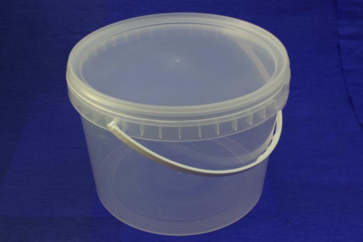 ✅ о ведрах пластиковых: пластмассовых, полиэтиленовых, силиконовых и полипропиленовых - tehnomir32.ru