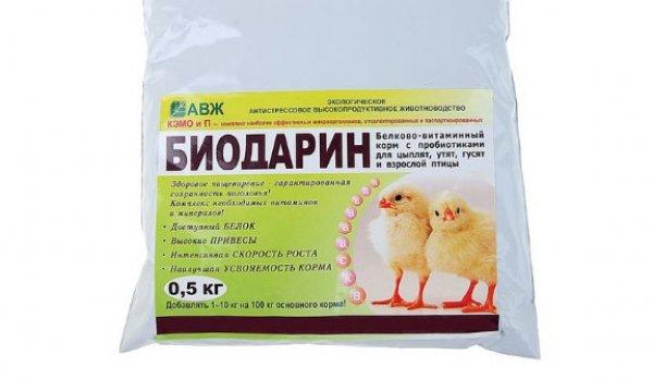 Байкокс: инструкция по применению для цыплят, индеек, гусей и уток