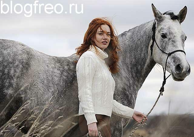 ✅ содержание лошади в месяц, сумма - во сколько обходится содержание конюшни, жпс трекера - tehnomir32.ru