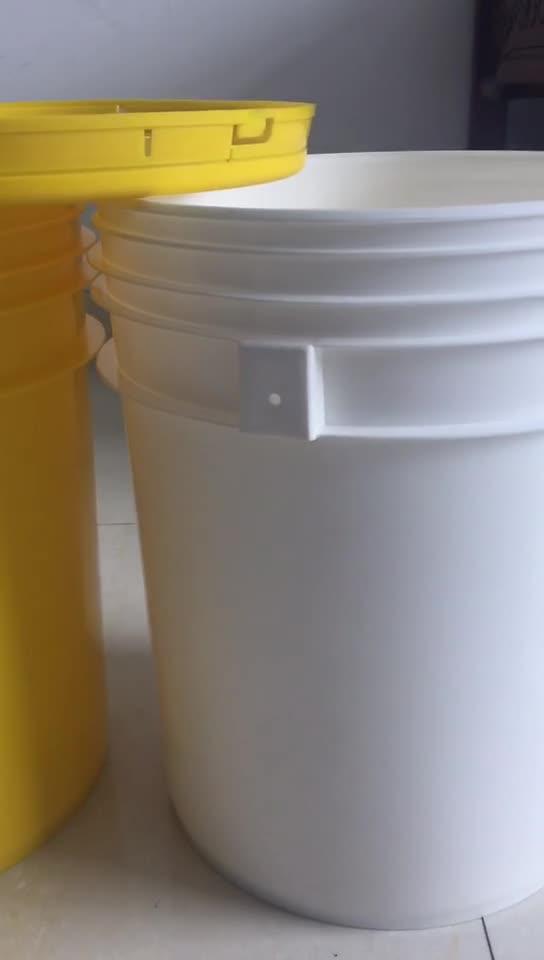 Бассейн для дачи уличный пластиковый: выбор, монтаж и эксплуатация