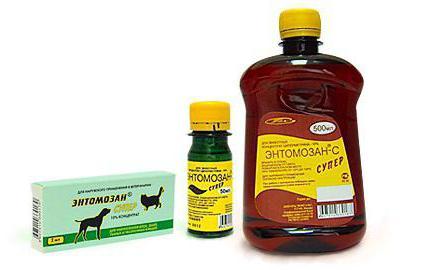 Энтомозан c: инструкция по применению для кур (как разводить). энтомозан c: инструкция по применению для кур (как разводить) способ применения энтомозан с