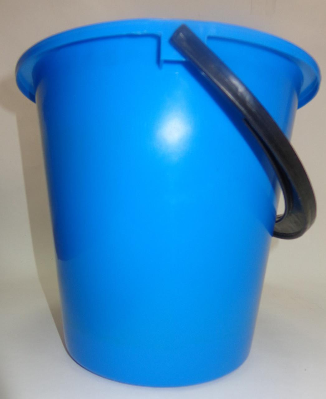 Виды и типы пластика, классификация пластика. что за материал используется при производстве пластиковых тар. пластмасса