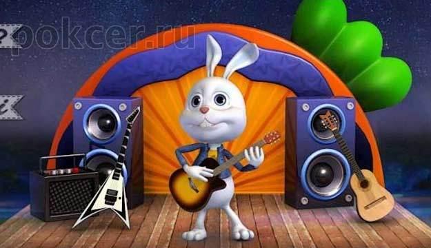 ✅ кролики стучат задними лапами: язык тела и поведение, почему и что это значит - tehnomir32.ru