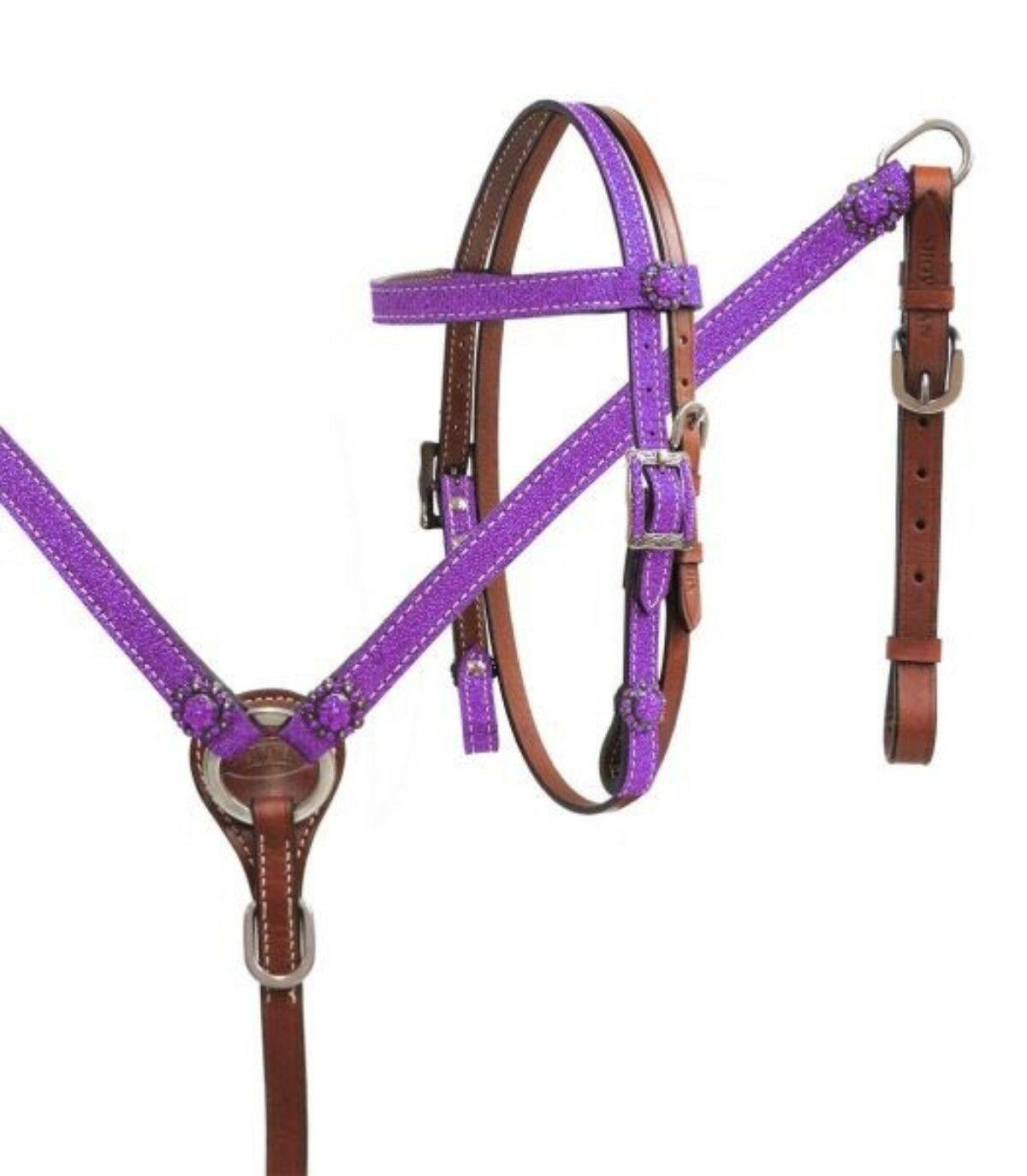 Недоуздок для лошади: как сделать или связать веревочный недоуздок своими руками, схема или таблица с его размерами для этого