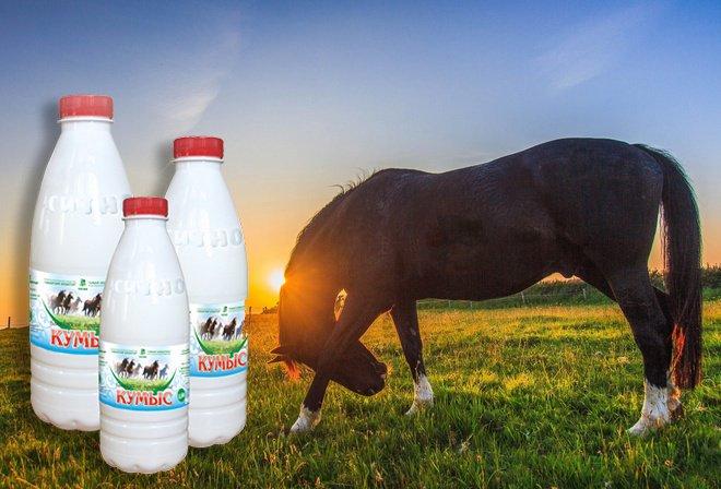 """Скисшее молоко тянется как сопли. почему молочная сыворотка как кисель. смотреть что такое """"слизистое молоко"""" в других словарях"""