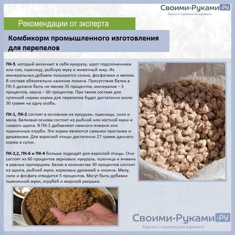 Инструкция по применению кормовых дрожжей, свойства и особенности кормления