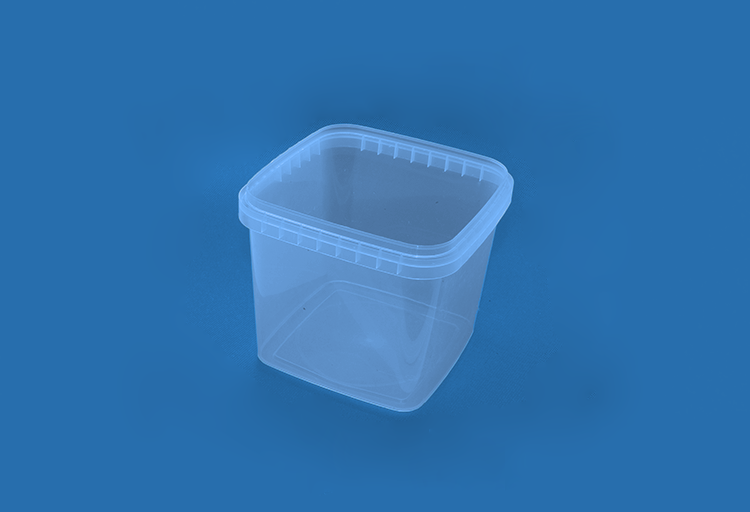 Пластик и еда. правила безопасности