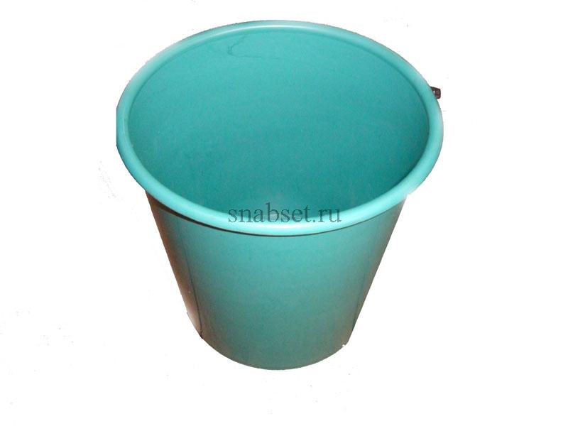 Отходы пластика: цена за 1 кг, пластмассовое вторсырье пвд и пнд, стрейч пленка, пэт-бутылки, прессованные и измельченные полимеры