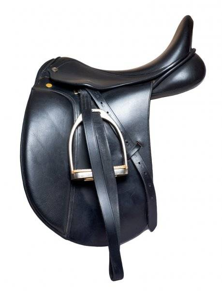 Седло для лошади (29 фото): как правильно седлать коней своими руками? строение женских и спортивных, охотничьих и универсальных седел. из чего их делают и как подобрать подходящее?