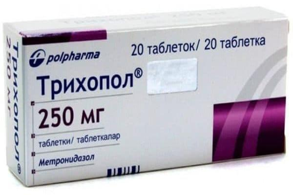 Метронидазол: сколько давать курам. как давать метронидазол курам.