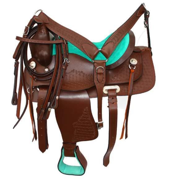 Как правильно оседлать лошадь (дикую, домашнюю): инструкция, езда верхом, фото, видео
