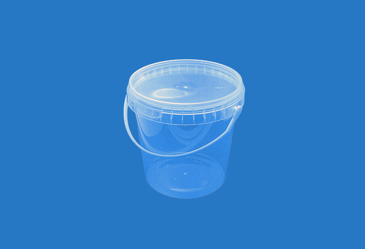 Бассейн для дачи уличный пластиковый: полипропилен или композит